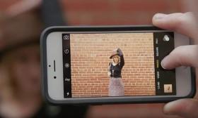 Што се крие позади секоја успешна девојка на Instagram?