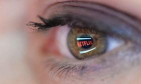 Работа од соништата: Netflix ви плаќа да гледате серии и филмови