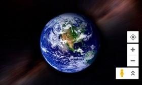 Магично хиперлапс видео: Патување низ светот со помош на Google Earth