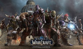 Blizzard претстави два нови тизери за World of Warcraft