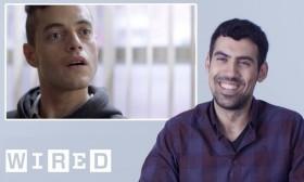 Филмско и реално хакирање: Вистински хакер ги анализира разликите