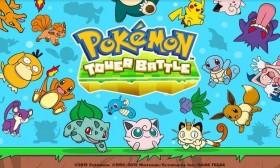 Две нови Pokemon игри пристигнаа на Facebook!