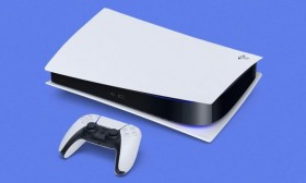Кои видеоигри се достапни за PS5?