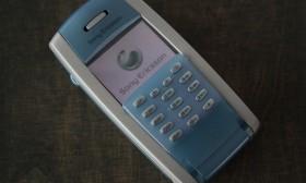 Носталгија: Легендарни телефони од нашето минато!