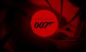 Креаторите на Hitman прават видеоигра за Џејмс Бонд