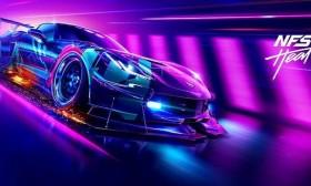 """""""Neеd for Speed"""" пристигнува во ноември"""