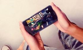Најдобрите игри за вашиот нов смартфон