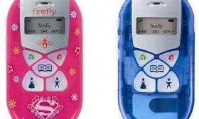 Топ 9: Ова се најлошите мобилни телефони на сите времиња!