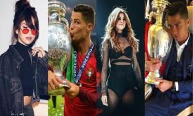 Најпопуларното од Instagram: Селена Гомез и Роналдо владеат на социјалната мрежа