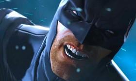Најпотценетата Бетмен игра на сите времиња