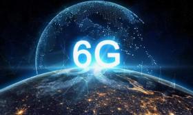 Кина веќе почна да работи на 6G технологија