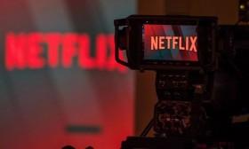 Netflix ќе снима серија според Сто години самотија на Маркес