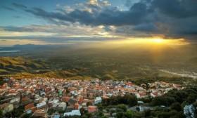 Баунеј: Италијански град во кој е забрането користењето на Google Maps
