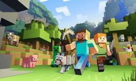 """Десет години подоцна: """"Minecraft"""" е најпродаваната видеоигра на сите времиња"""