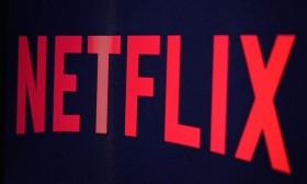 Netflix: До крајот на 2018 година ќе имаме 1.000 оригинални филмови и серии