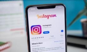 Новата Instagram функција ги прави Story постовите позабавни!