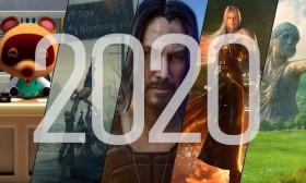 Најочекувани игри за јануари, 2020 година!
