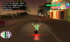 Ретро: Најдобрите видео игри за PlayStation 2