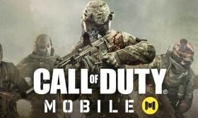 Call of Duty: Mobile конечно станува достапна за Android и iOS