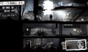 Играта инспирирана од опсадата на Сараево се продаде во 4,5 милиони примероци