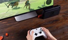 Џинови во гејминг светот: Кои видеоигри зафаќаат најмногу меморија?