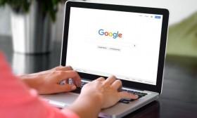 Сепак следат сe што се прави онлајн: Google пред тужба за нарушување на приватност!