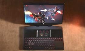 Прв на пазарот: Omen X 2S е гејмерски лаптоп со два екрани
