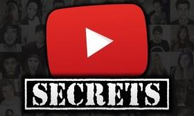 Дали ги знаете овие YouTube трикови?