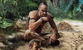 Убијци, крадци и киднапери: Најзлобните негативци во видеоигрите