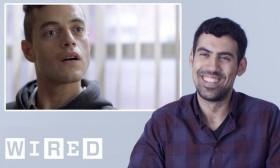 Реално vs. филмско хакирање: Вистински хакер ги анализира разликите