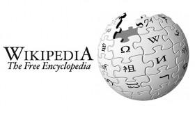 Најчудните текстови на Wikipedia
