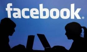 Што се можеме да дознаеме од статусите на социјалните мрежи?