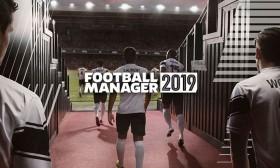 Пристигна официјалниот трејлер за Football Manager 2019