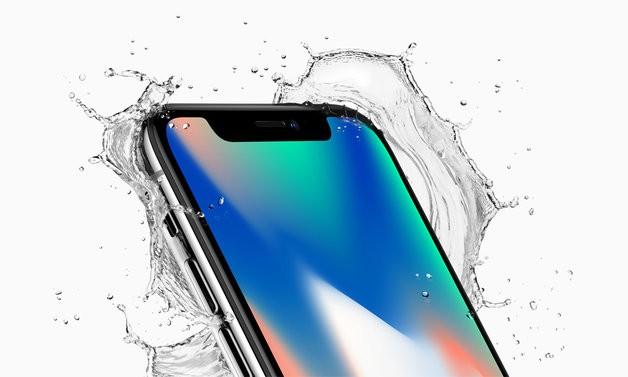 Официјално iPhone X  Побрз  попаметен и помоќен