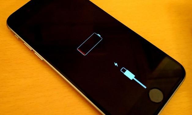 Начин да добиете 15  повеќе батерија на iPhone