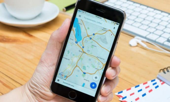 Google со итни пораки ќе ги предупредува корисниците за катастрофи