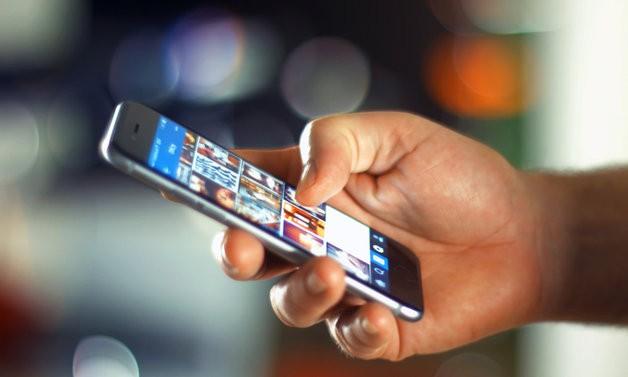 Зошто интернетот на телефонот се троши брзо