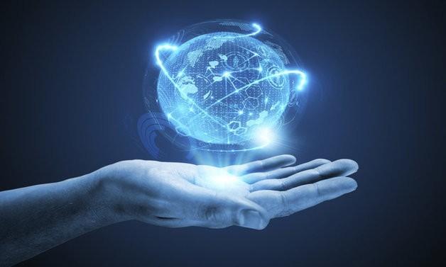 Пет технологии кои секоја компанија ќе ги има до 2020 година