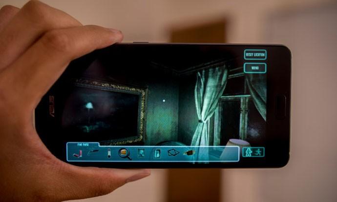 asus-razviva-gejmerski-smartfon-so-android