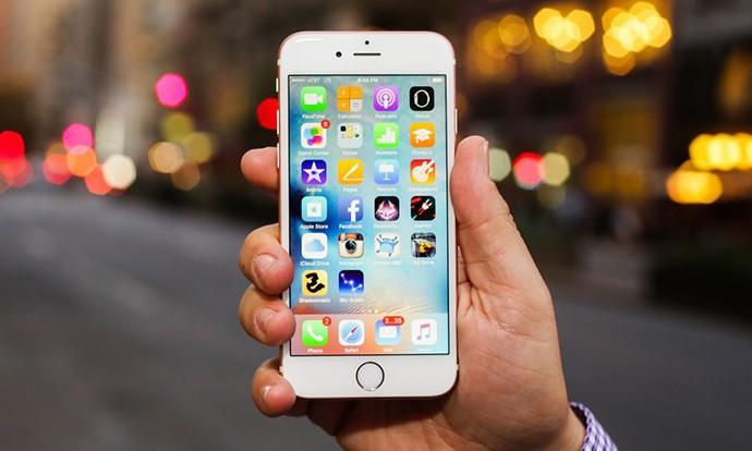 Корисниците на iPhone никако да го добијат најнапредниот систем за лоцирање во случај на несреќа