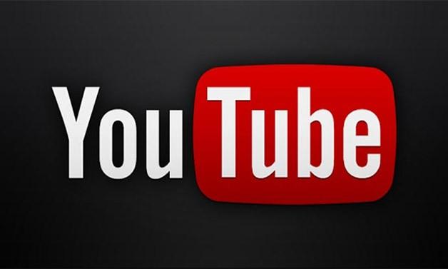 youtube-razmisluva-za-naplata-na-sodrzhinite