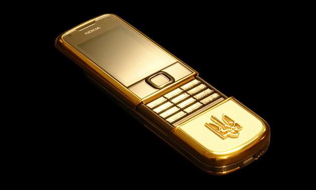 Income sehari RM100 hanya dengan promote bisnes di handphone