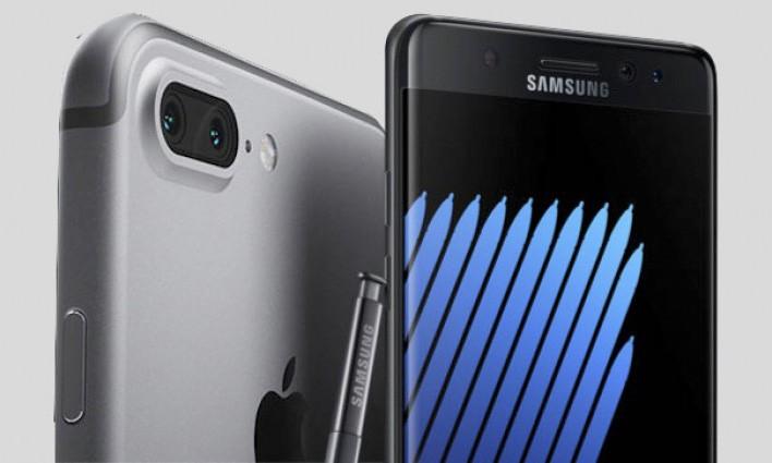 iPhone 7 е докажано најбрзиот телефон на светот!