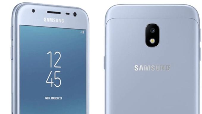 galaxy-j3-2017-premium-telefon-za-sechij-djeb
