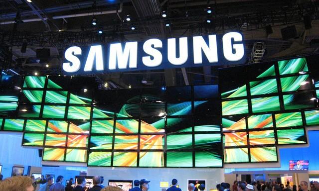 Samsung е сеуште најсилниот бренд во Кореа!