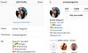 Отсега може да додавате хаштаг и линкови на вашиот Instagram профил