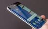 Galaxy S7 edge ја доби наградата за најдобар дисплеј на годината!