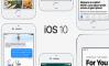 Вашиот iPhone ќе биде побрз со iOS 10.3!