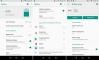 Android O ќе доаѓа со функција која ќе ја подобри вашата батерија!