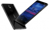 Официјално Nokia 7: 5.2 инчен дисплеј и Dual-Sight камери